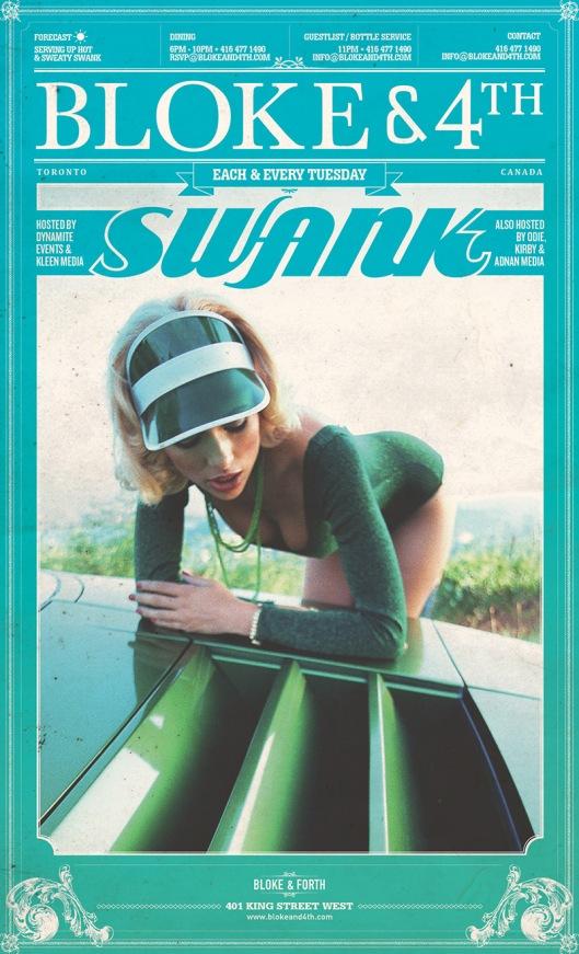 B&4TH-SWANK-SUMMER (GEN)-2-13
