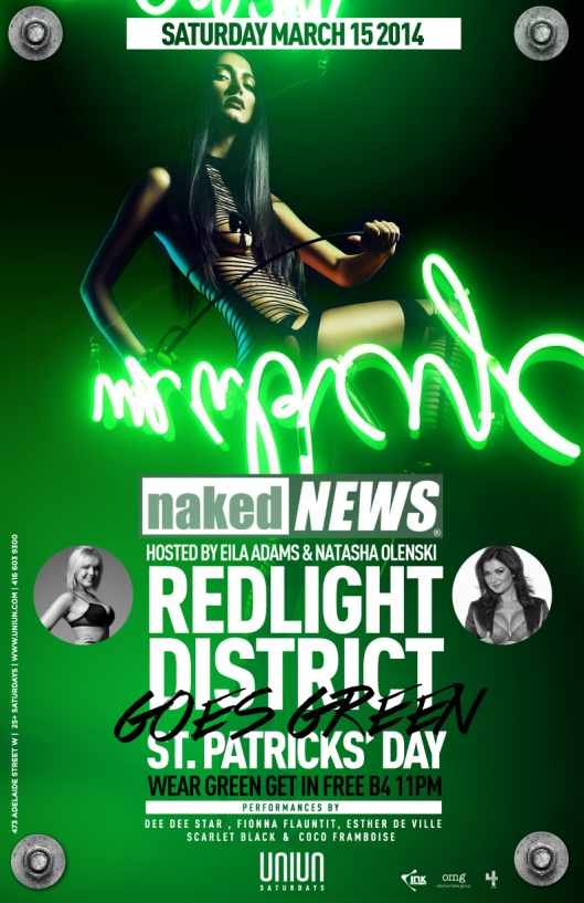 UNIUN_naked_new_redlight_green_mailer_UPDATE