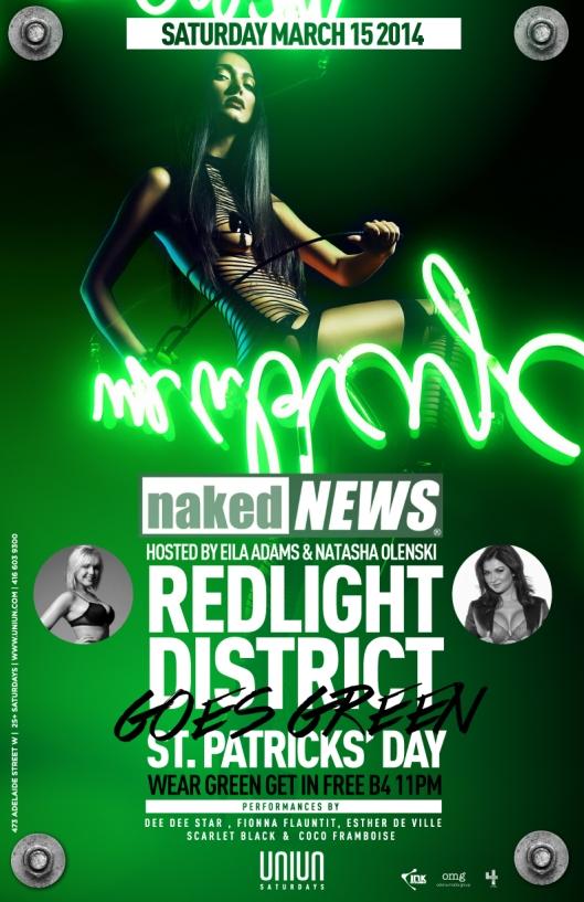 UNIUN_naked_new_redlight_green_mailer_UPDATE